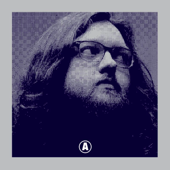 "Review: JonWayne's ""Rap Album Two"" Is The Middle Finger To Conformity Hip Hop Needs"