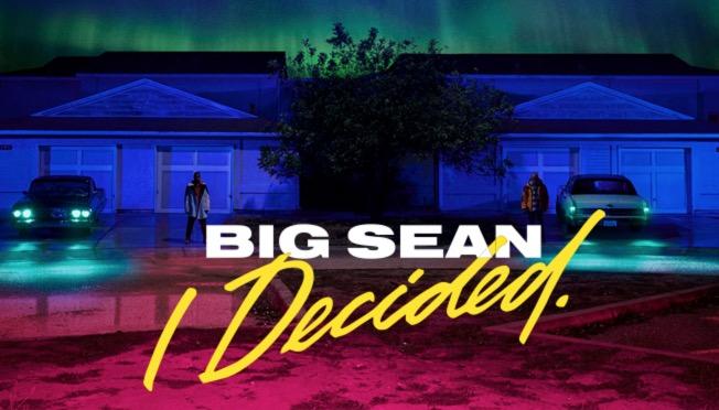 big-sean-i-decided-album-booklet