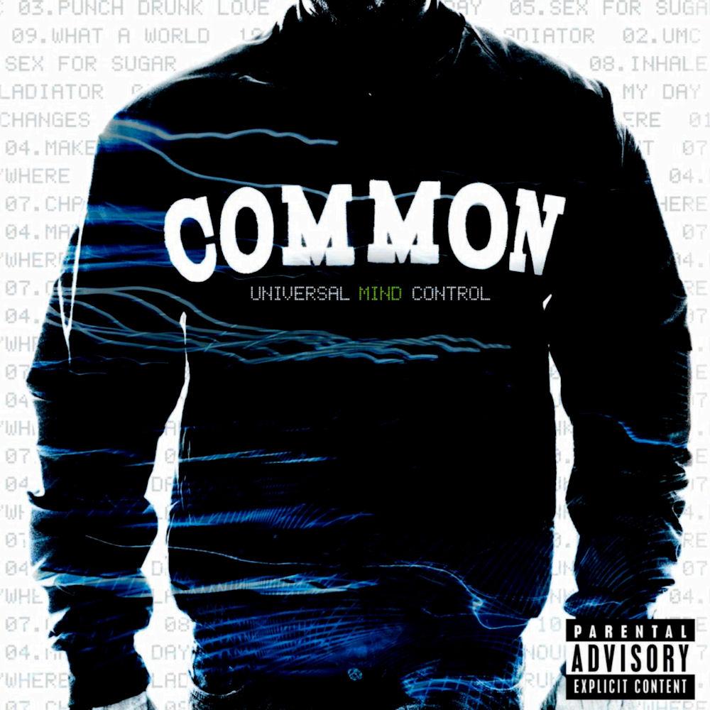 common-universal-mind-control-2008