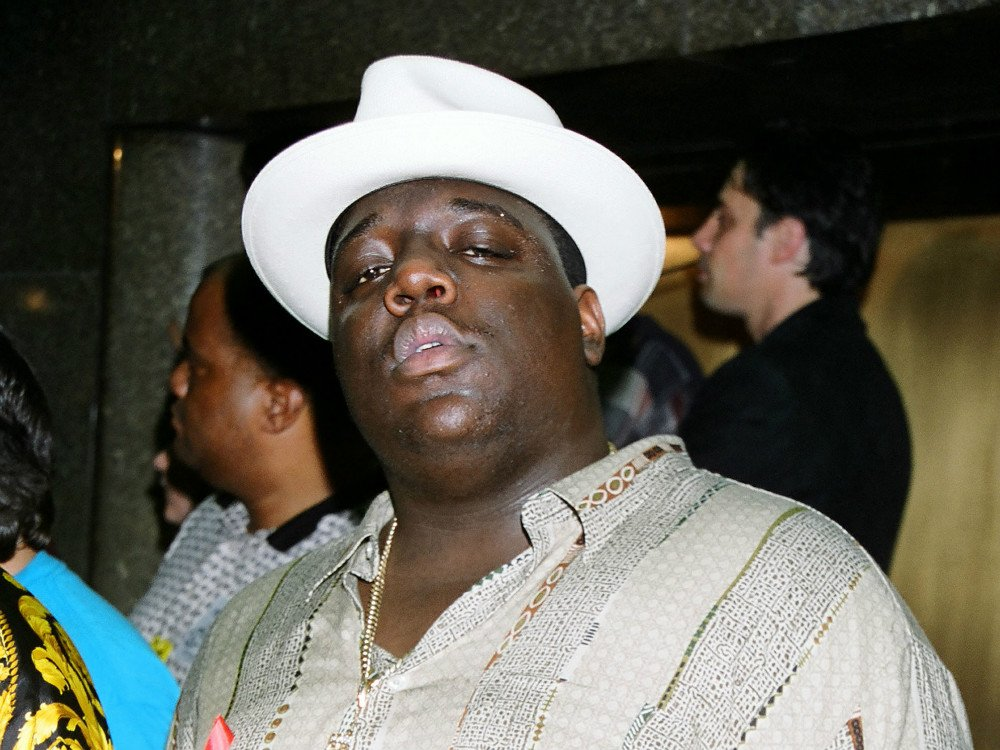 Lil Cease Says Biggie Thought JAY-Z Was A Better MC