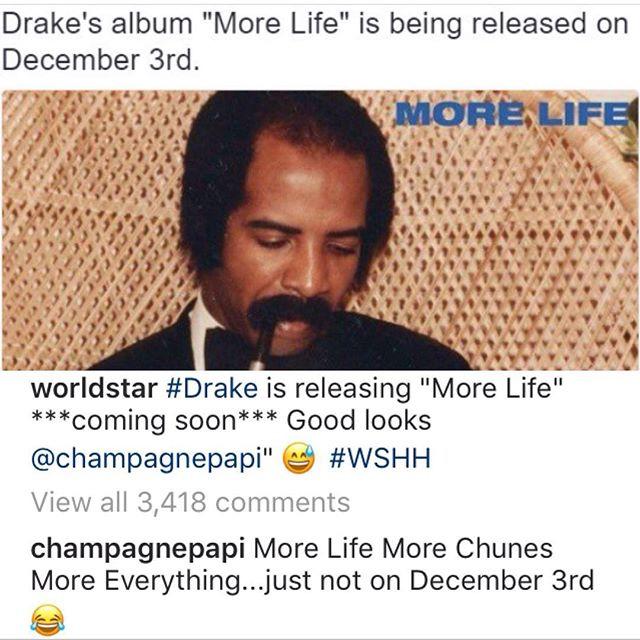 170305-Drake-More-Life-Delay