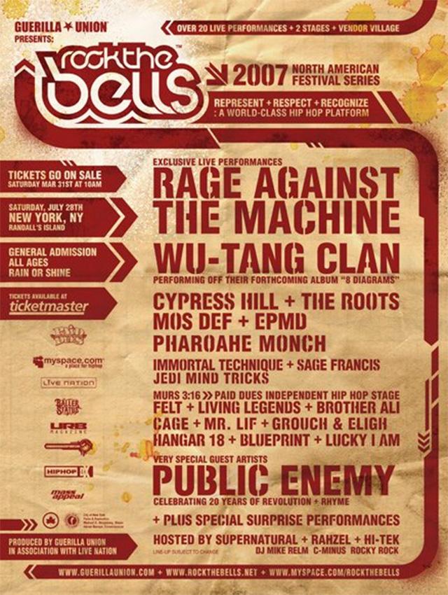 170305-Rock-The-Bells-2007