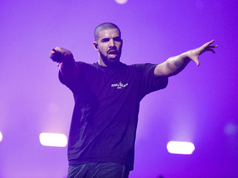 """Drake's """"More Life"""" Expected To Hit Sky-High Numbers"""