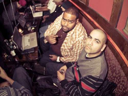 "Dave East Production Duo Buda & Grandz Speak On Preserving ""Real NYC Hip Hop"""