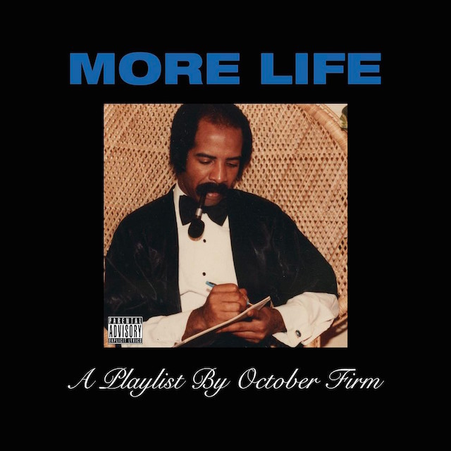 "Review: Drake's ""More Life"" Playlist Basically Makes The Skip Button Useless"