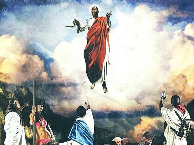 "Stream Freddie Gibbs Return In Form Of ""You Only Live 2wice"" Album"