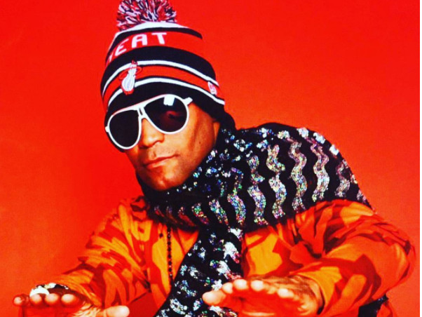 Kool Keith & Dan The Automator Celebrate 20 Years Of Dr. Octagon With Box Set