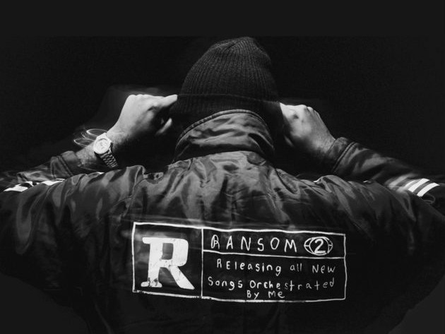 """Mike WiLL Made-It Releases Star-Studded """"Ransom 2"""""""
