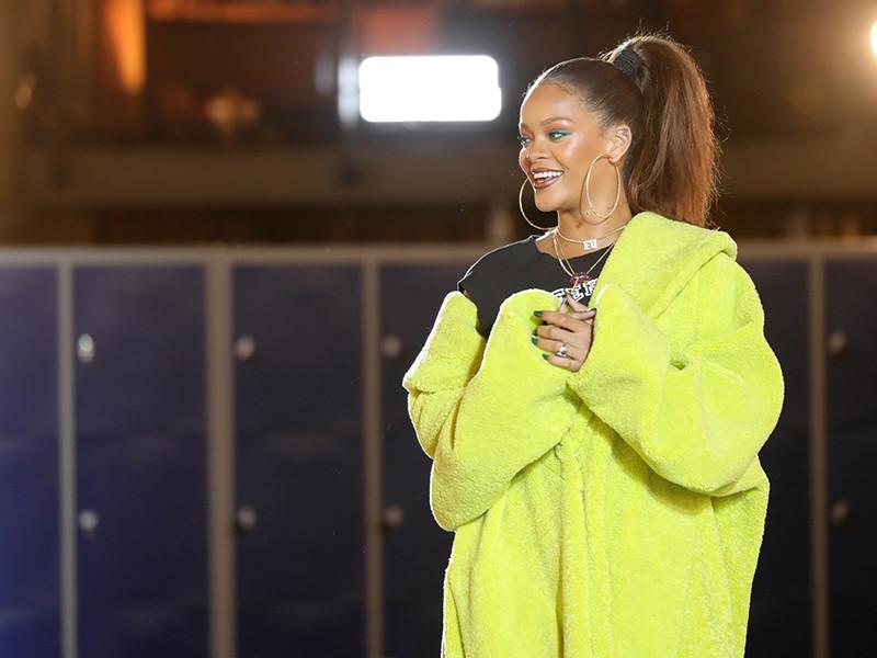 Kendrick Lamar's Collab With Rihanna Began With Bruno Mars Sample