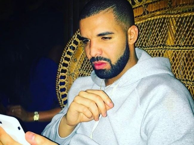 Country Club Gets Dragged In Reviews After Drake Accuses Staff Of Racial Profiling