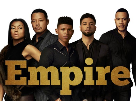 empire season 4 torrent download kickass