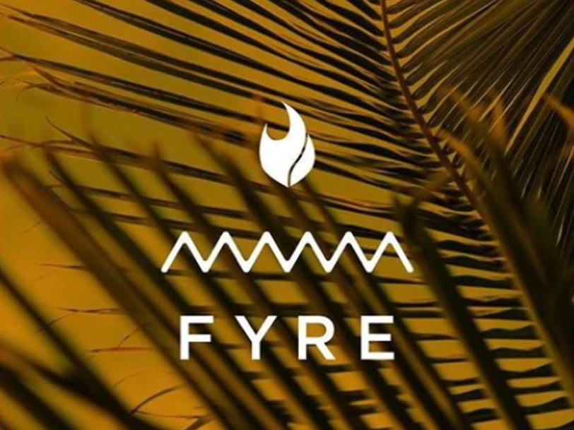 "Ja Rule's Fyre Festival In The Bahamas Declared ""A Disaster"" By Attendees"