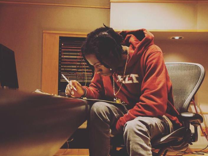 "10 Most Revolutionary Lyrics From Joey Bada$$' ""All-Amerikkkan Bada$$"" Album"