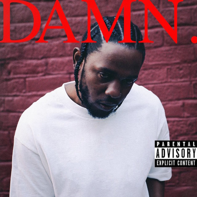 "Review: Kendrick Lamar's ""DAMN."" Pads His Generational GOAT Status"
