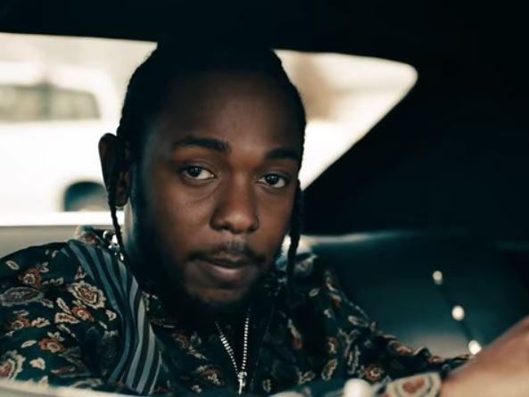 365172b653b Here s What Kendrick Lamar s Mom Thinks Of His