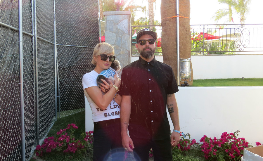 Phantogram Says New Big Grams Project With Big Boi On The Way