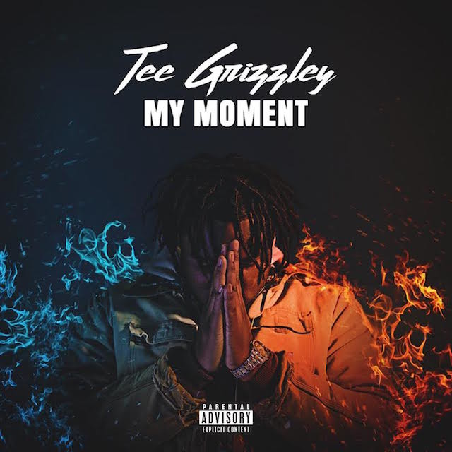 """Review: """"My Moment"""" Isn't The 1st Impression Tee Grizzley Needs To Blow Up"""