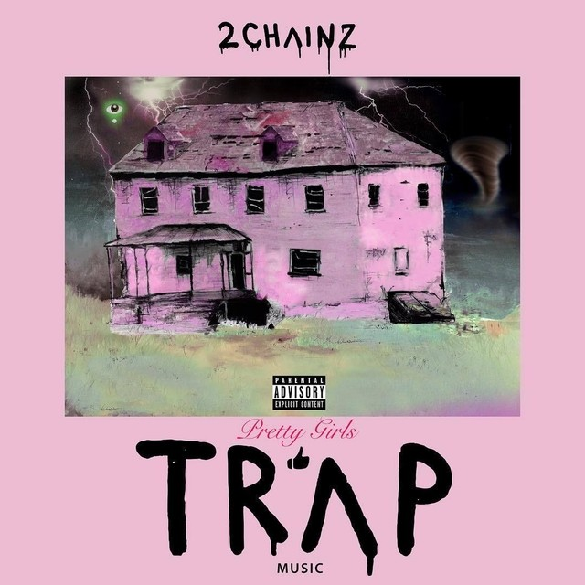 "Review: 2 Chainz Humbly Impresses On ""Pretty Girls Like Trap Music"""