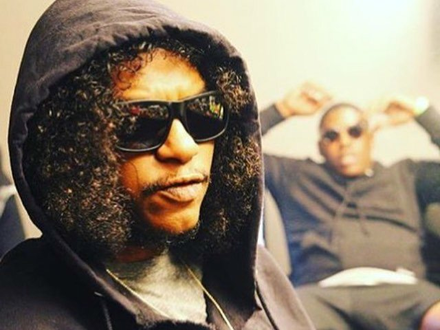 """Ab-Soul Hints At """"Secret Album"""" & Leaves Fans At Top Dawg's Mercy"""