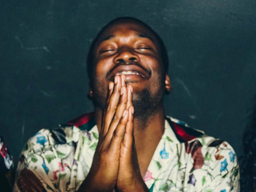 Meek Mill Has Something Special In Store For His 30th Birthday