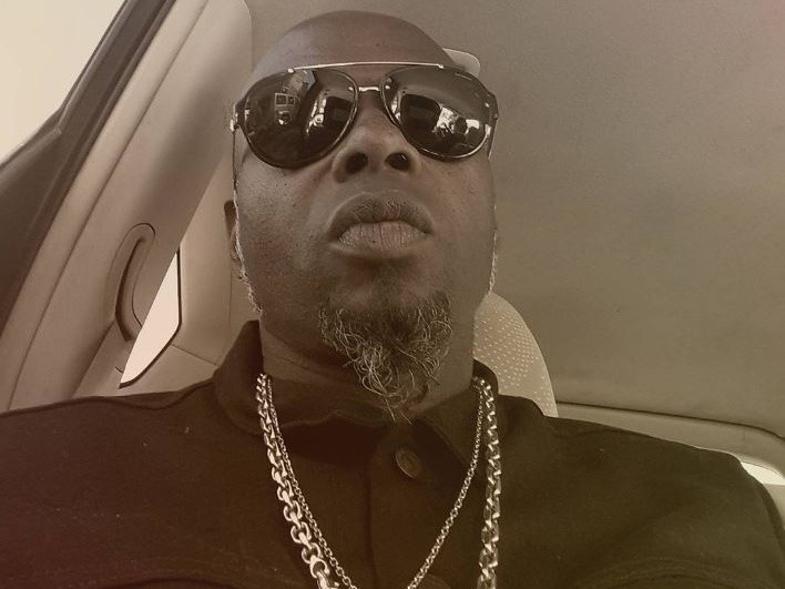 """Treach Gives Funkmaster Flex """"A Date With Death"""" On Diss Track Defending Tupac"""