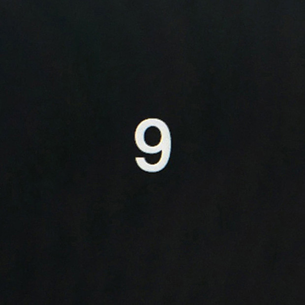 "Review: Cashmere Cat's ""9"" Makes An Artful Splash In Neo R&B Realm"