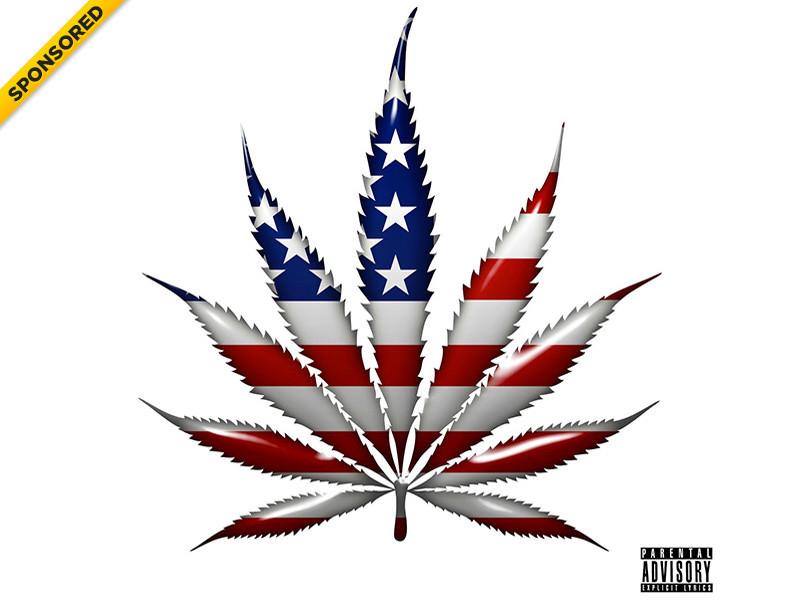 "Smoke DZA, Trademark Da Skydiver & Young Roddy Ask ""How Many?"""