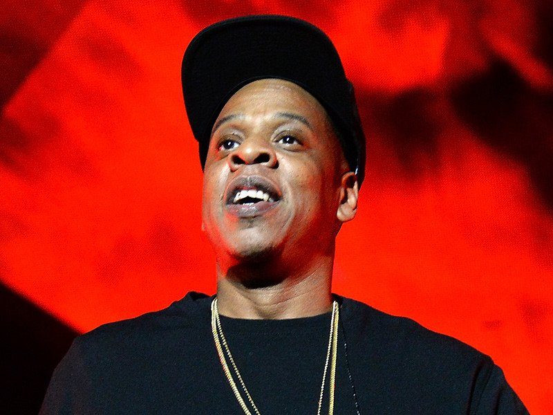 JAY-Z Defends Meek Mill In A New York Times Op-Ed