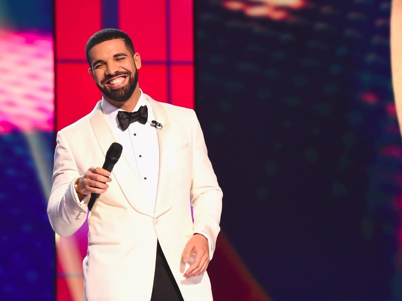 Drake's OVO Fest Sells Out In Minutes & Fans Are Pissed