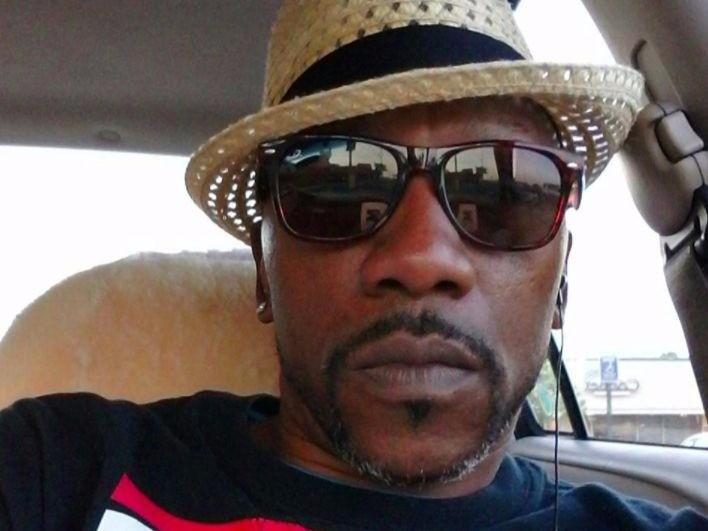 Former Zulu Nation Minister Of Information Grandmaster T.C. Izlam Killed In Atlanta