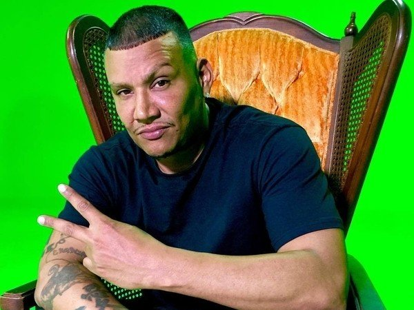 Cuban Link Claims Fat Joe Blackballed Him From The Industry Hiphopdx