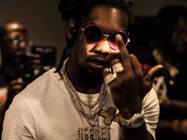 Social Media Gets Real: Offset Warns Hot 97's Ebro After Instagram Post