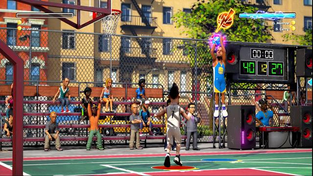 001---playgrounds
