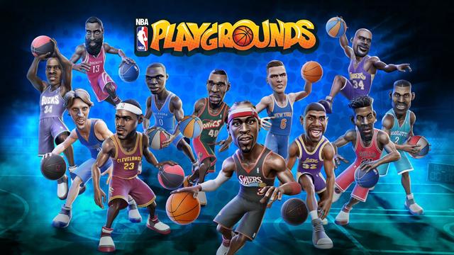 002---playgrounds
