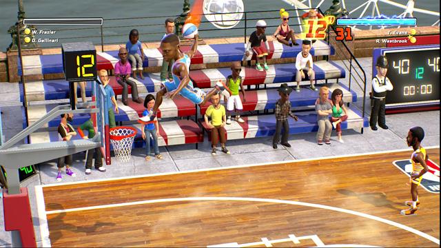 003---playgrounds