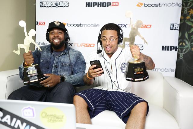 012---winners