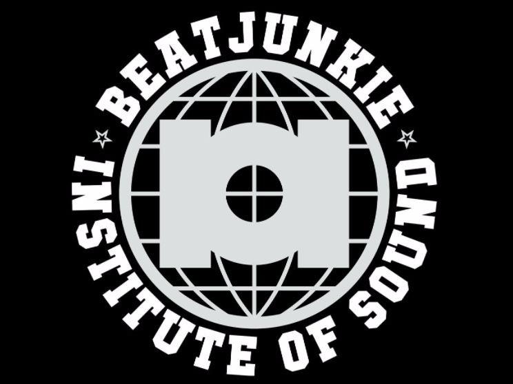 The Beat Junkies Break DJ Code & Share Trade Secrets With Next Generation
