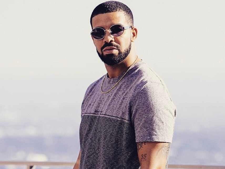 "Hip Hop Single Sales: Drake's ""Signs"" Makes A Huge Splash Just In Time For Summer"