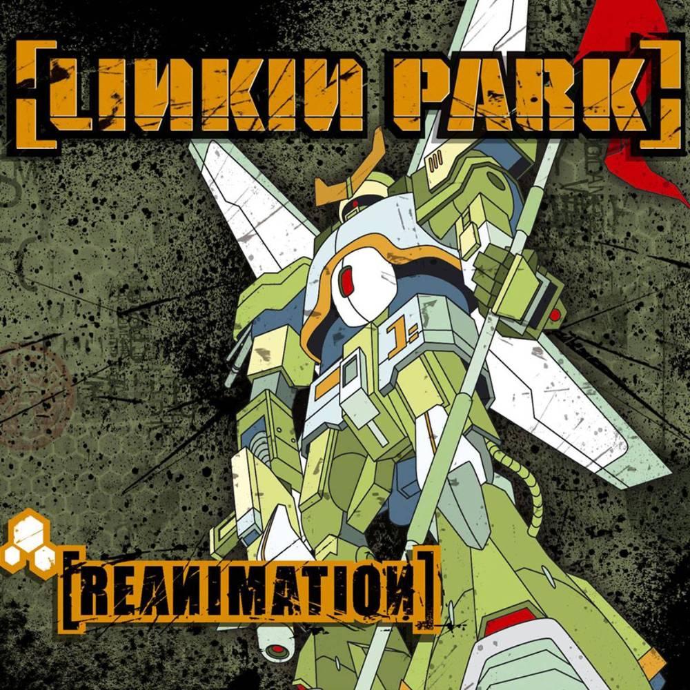 Linkin Park Was Literally Instrumental In Popularizing Rap-Rock