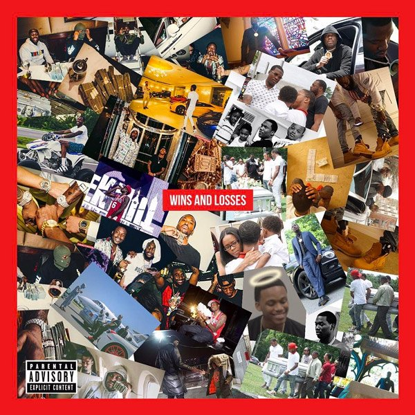 meek-mill-wins-losses
