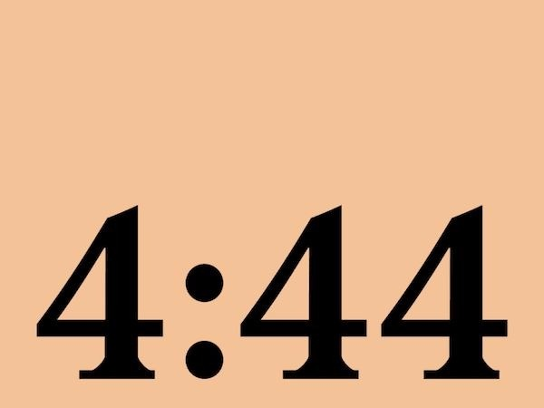 "Sprint Is Giving Away Free Tickets To JAY-Z's ""4:44"" Tour But There's A Catch"
