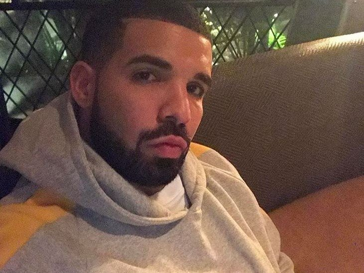 """Devastated"" Drake Working With Relief Groups Following Deadly Houston Floods"