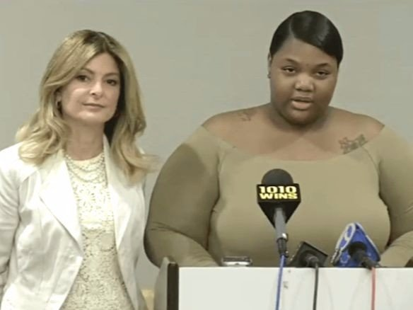 One Of Usher's Herpes Accusers Claims He Didn't Tell Her About STD Before Birthday Sex