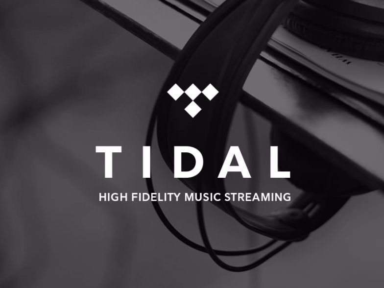 TIDAL Brings Former Sony Music Exec On Board As 4th CEO In 2 Years