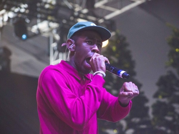 "Tyler The Creator Announces U.S. Tour & Releases New Song ""ZIPLOC"""