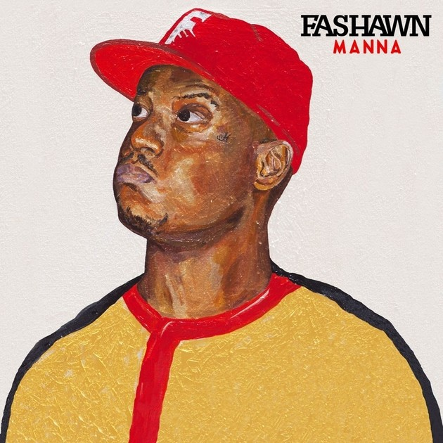 """Review: Fashawn Rains Down Lyrical Food For Thought On """"Manna"""""""