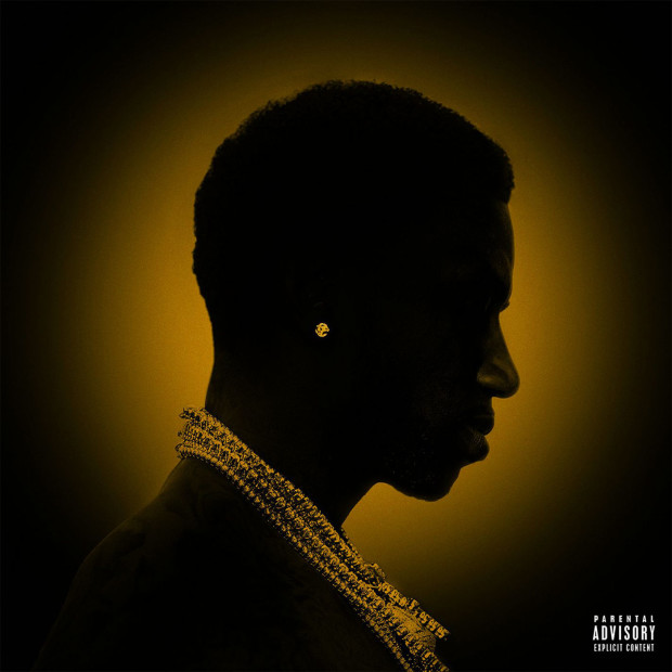 "Review: Despite Bloated Guest List, Gucci Mane's ""Mr Davis"" Is His Most Accessible Album"
