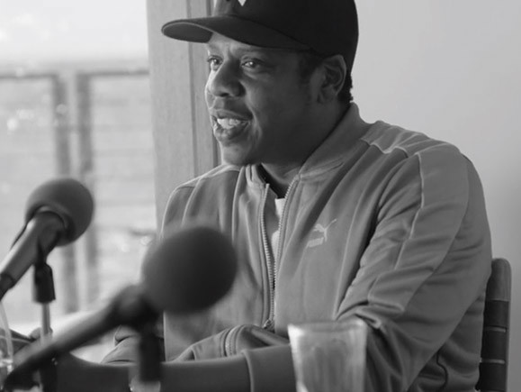 Hip Hop Week In Review: JAY-Z, Mystikal & Major Album Releases