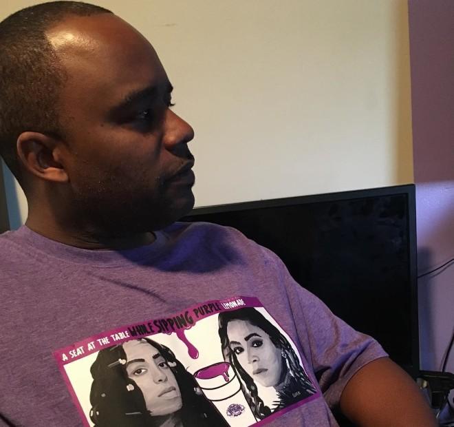 Houston Legend OG Ron C On How Bootlegging Strengthened Swishahouse's Empire & Eventually Influenced Drake