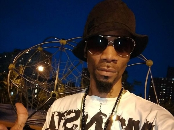 "Heltah Skeltah's Rock Drops First Solo Album ""Rockness A.P. (After Price)"""